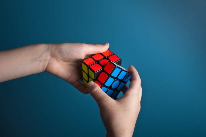 8 Marketing Takeaways from Behavioral Economics