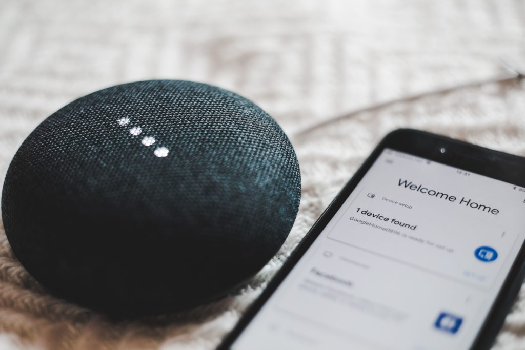 The Voice Search Revolution Is Here: How You Need to Adapt Your Content