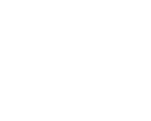 Gartner-Peer-Insights-Customers-Choice-badge-white-2020