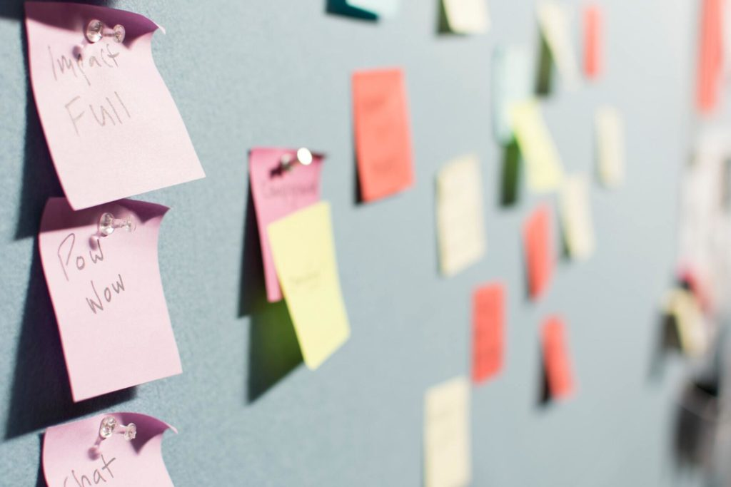Why Every Marketing Team Needs Content Quality Assurance (and What That Looks Like)