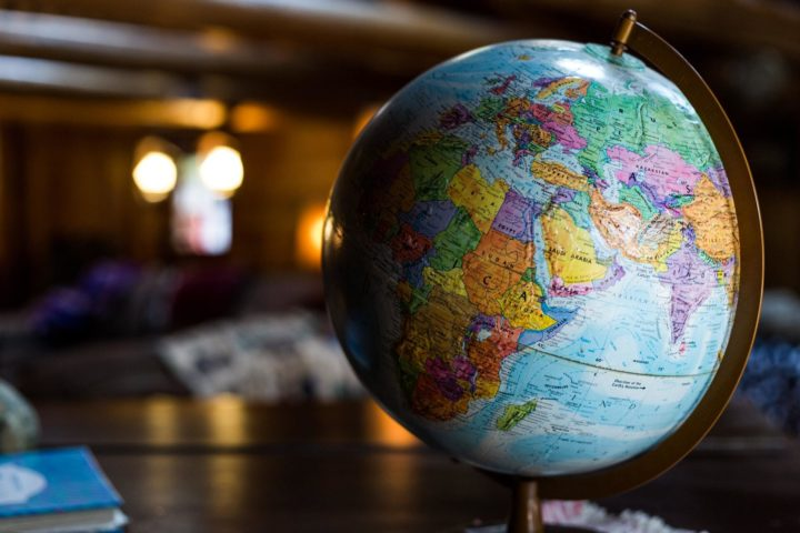 Is Your Brand Lost in Translation? Here are 7 Must-Haves for Remarkable Global Content