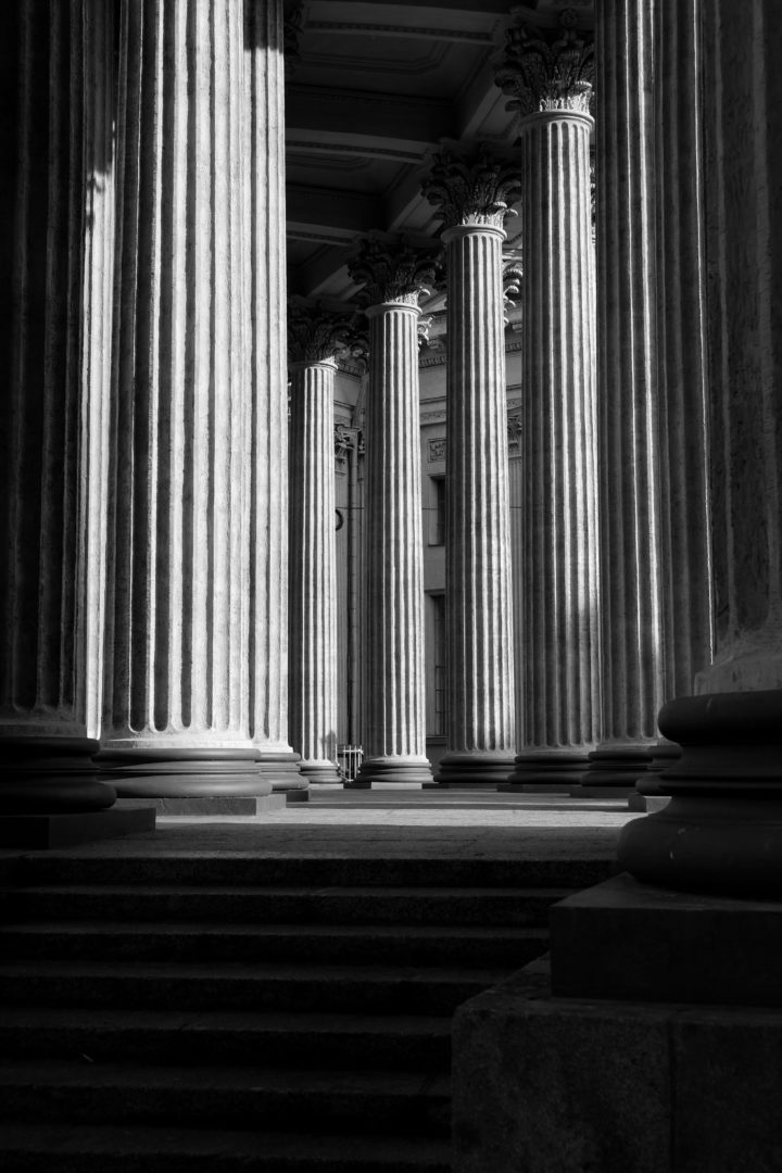 How to Identify Content Pillars for Your Marketing Ecosystem