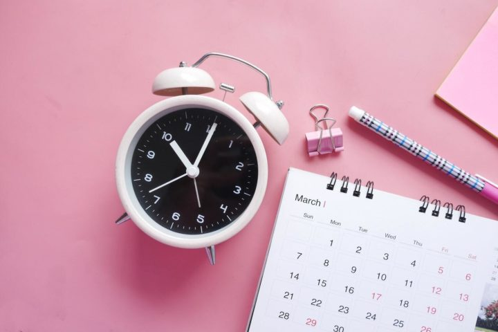 How to Use Timely Content to Build Brand Awareness and Authority