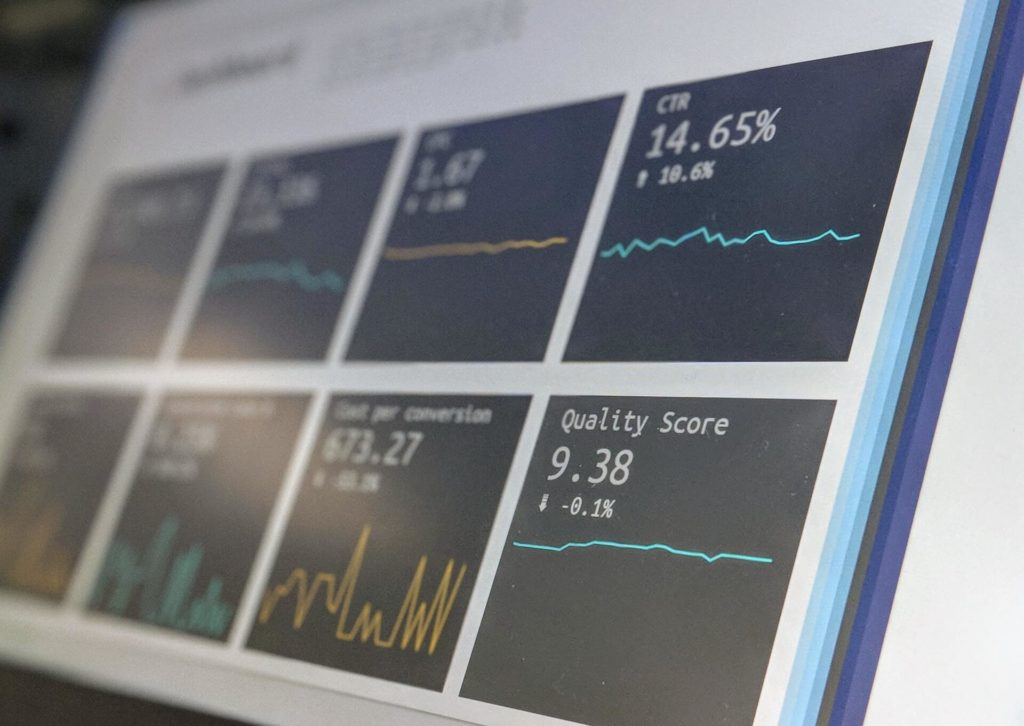 8 Ways Brand Leaders Evaluate and Measure Content ROI